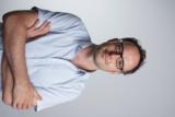NewTV-Experte Michael Strier wird neuer Unit Director bei Exozet