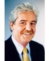 Dr. Werner Barbe (Vorstand HC&S AG)