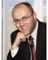Dr. Werner Schachner, Country Manager Österreich der interface projects GmbH