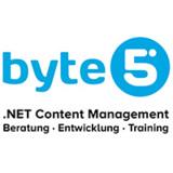 Experten für .NET, Umbraco und Sitefinity seit 2004. Wir sichern den Erfolg komplexer Webprojekte!