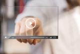 Flight Films: Imagefilm schafft Kundennähe und Umsatz