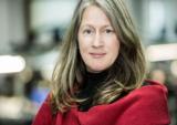 Kirsten Schönharting, Vorstand der SCHORISCH AG, wurde in den ZVEI-Vorstand berufen.