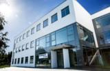 Der neue Standort der SCHORISCH Gruppe in Wentorf.  Foto: SCHORISCH Gruppe