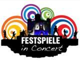 Festspiele In Concert