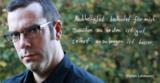 Stefan Lohmann - Talent Buyer aus Hamburg