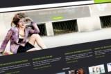 Bildagentur Bildunion mit neu gestaltetem Bilder-Portal