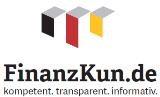 Ein Kollegennetzwerk unabhängiger Finanzberater