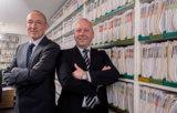 Geschäftsführung: Andreas Bingemer und Nils Rode