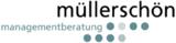 Müllerschön Managementberatung: Spezialist für Führungskräfteentwicklung
