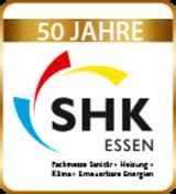 SHK Essen 2016