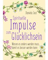 Glücksgefühl freut sich Deutschlands erfolgreichste Wedding Plannerin für eine Lesung zu gewinnen