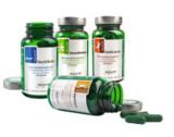 Die Vitalstoffkombinationen aus bioaktiven Vitaminen von Neurolab Vital.