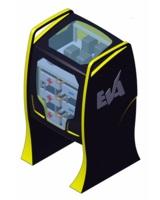 Stationäre Speichereinheit EVA (Zeichnung: EVA Fahrzeugtechnik GmbH)