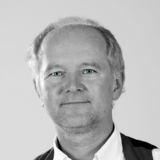Günter Dull - Eventsachverständiger