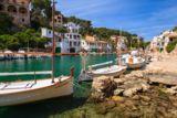 Mallorca ist ein ideales Urlaubsziel zu Ostern. – Foto: Pawel Kazmierczak / Shutterstock