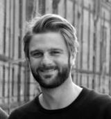 Sebastian Heindorff, CEO EASYPEP