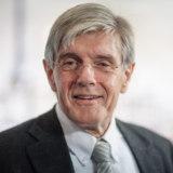 """Dr. med. Martin Buchholz: """"Mitarbeiter gesund –Unternehmen gesund!"""""""