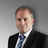 Torsten Wehnert ist neuer Vertriebs- und Marketingleiter Deutschland bei NOZAR
