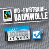 Fairtrade Award 2016 - Publikumspreis