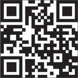 QR-Code www.hugo-josten.de