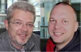 Sie wechselten von Kemper Storatec zu profil systems