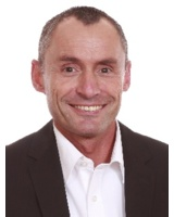 BuyFidelity-Gründer Daniel Nowack