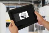 EVO eliminiert den Ausdruck von Produktbildern
