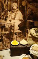 Düfte wie aus tausendundeiner Nacht: Ein Tag im Deutschen Gewürzmuseum