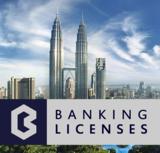 Marktführer für Offshore Bank- und Finanzlizenzen