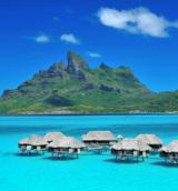 Vanuatu Finanzlizenzen laufen Panama und den Cayman Islands den Rang ab