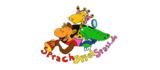Wundervolle Sprachlernwelt für Kinder, Eltern, Lehrer und Erzieher