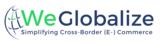 International Business Development Agency