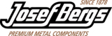 Josef Bergs GmbH & Co. KG, Premium Metal Components