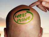 Neuer Open Innovation Wettbewerb gestartet (c) Fotolia