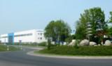 Seit 2010 ist die Reiber GmbH Preferred Supplier von Druckfedern des Bosch-Konzerns.