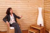 Kann ein Burnout abwenden: Stresskompetenz-Coaching ist eine wirksame und diskrete Option.