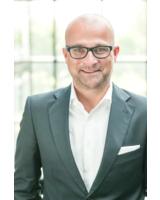 Board Partners Geschäftsführer Guido Happe