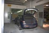 Smart Repair oder Komplettlackierung - alles Möglich im Autohaus Schneeberg