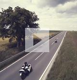 Azubi-Recrutingfilm für Koenig & Bauer AG