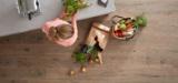 gesund, nachhaltig, attraktiv (Quelle: http://wineo.de)
