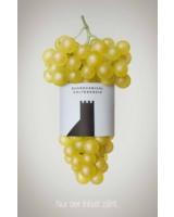 Südtiroler Chardonnay auf dem Vormarsch