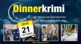 Dinnerkrimi Oldenburg - der Mitmachkrimi
