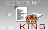 FenixAM Webdesign Content ist the King Webseiten erstellen in Frankfurt und Offenbach