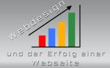 FenixAM Webseite erstellen Frankfurt - Warum ist ein professionelles Webdesign so wichtig