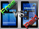 Webdesign - Vorlage oder eine individuelles Design - FenixAM
