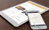 Mit Recommendo präsentieren Unternehmen ihr Angebot auf mobilen Endgeräten und klassisch im Web