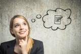 Professionelle Hilfe für alle, die im Beruf viel schreiben müssen