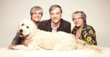 Das Hamburger Team von ANUBIS-Tierbestattungen stellt sich vor