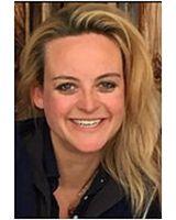 Kristina Heuser-Köllner, M.Sc. Dipl. Medizinökomomin, Leitung BGM, duxxess