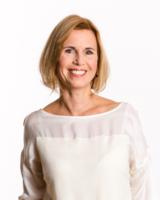 Christine Stark, Geschäftsleitung der Endmark GmbH – Quelle: Endmark